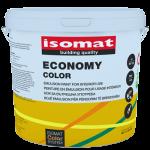 ISOMAT ECONOMY COLOR