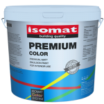 ISOMAT PREMIUM COLOR