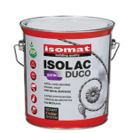 ISOLAC DUCO SATIN