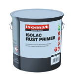 ISOLAC RUST PRIMER