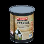 TEAK-OIL